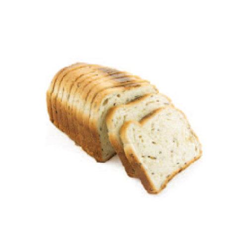 tost-wieloziarnisty